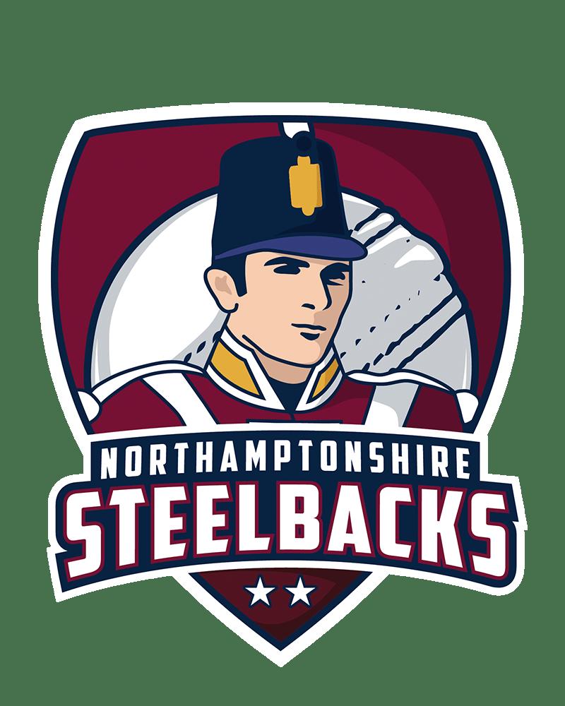Northamptonshire Steelbacks