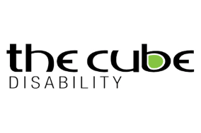 The Cube Disability