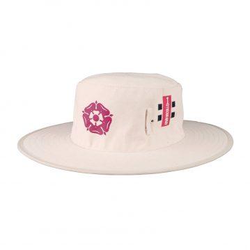 Gray Nicolls Sun Hat