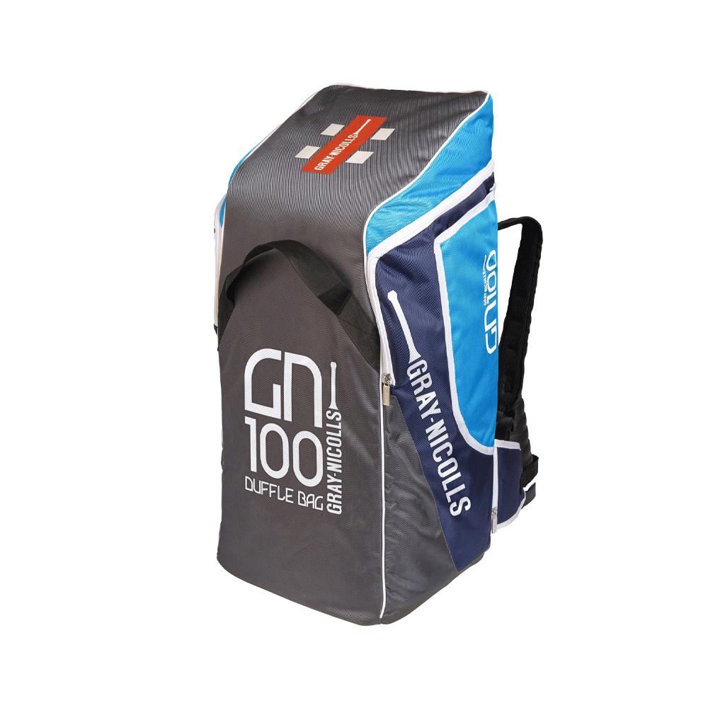 Gray Nicolls GN100 Duffle Bag