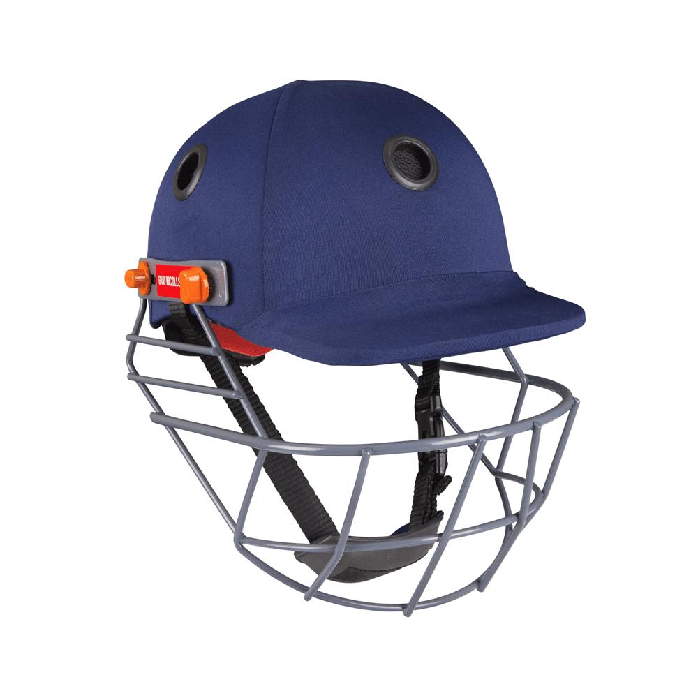 Gray Nicolls Junior Elite Helmet