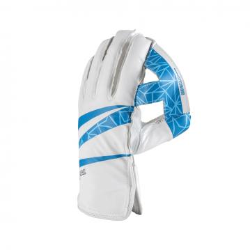 Gray Nicolls Shockwave 300 WK Gloves