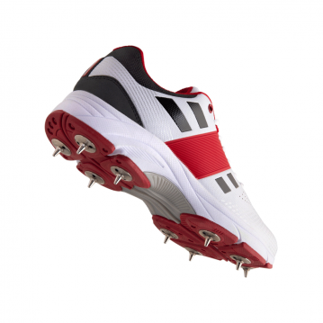 Gray Nicolls Velocity 2.0 Cricket Shoe