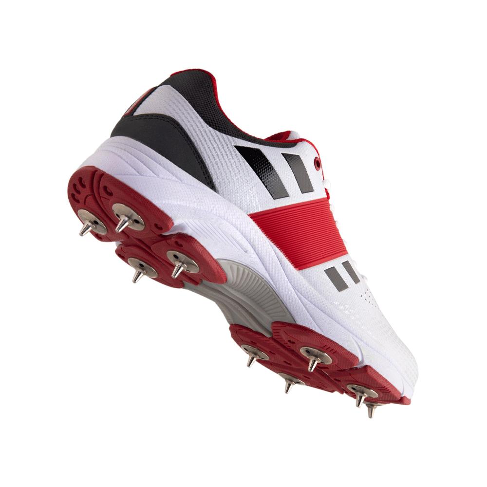 Gray Nicolls Velocity 2.0 Cricket Shoe