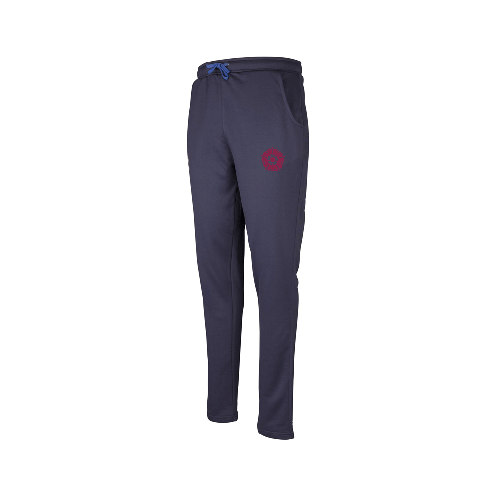 Players Training Trouser