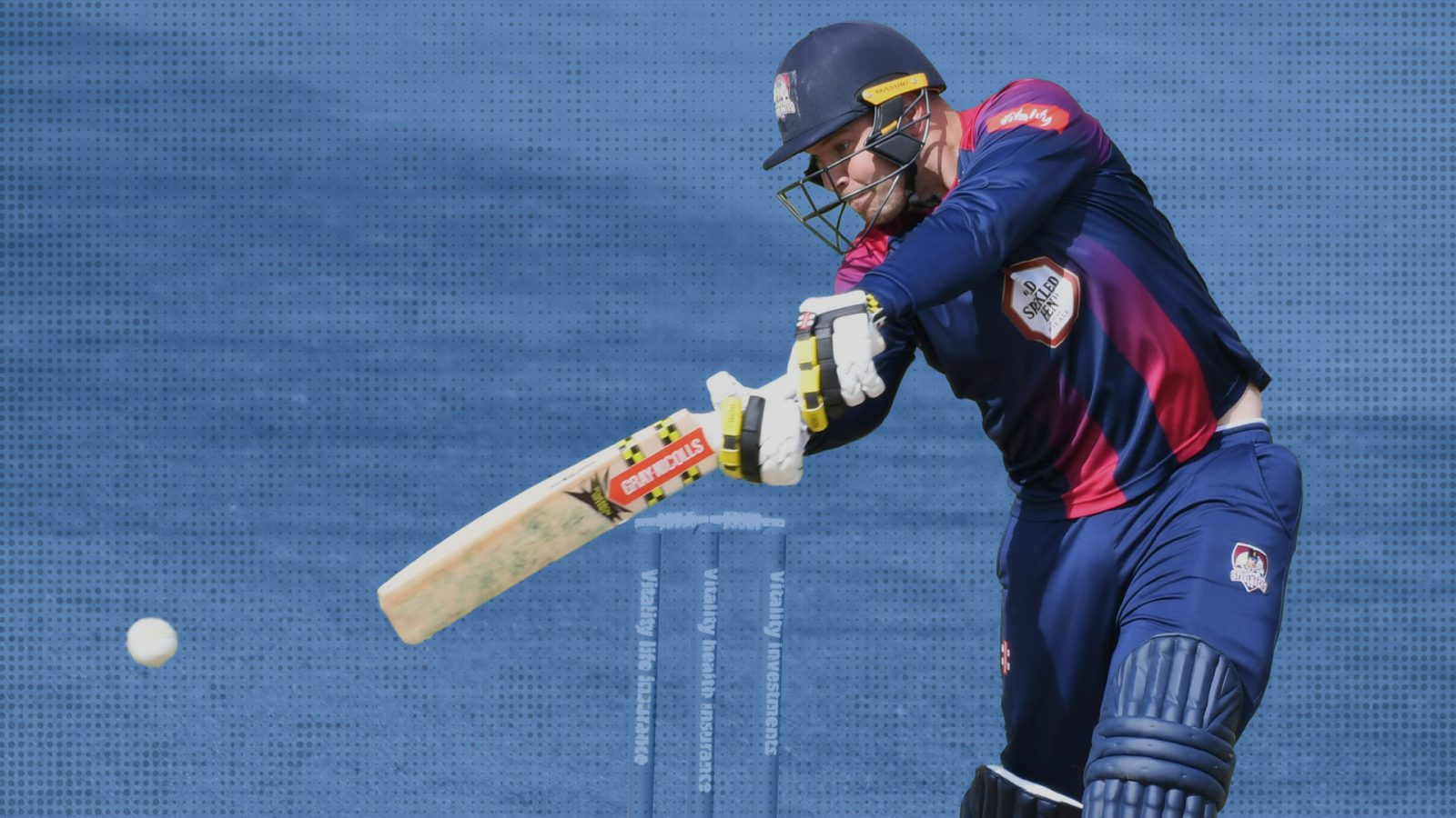Rossington And Zaib Help Steelbacks Go Back To Back