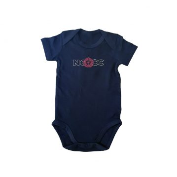 NCCC Baby Bodysuit