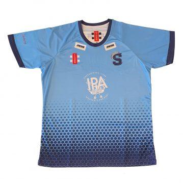Royal London Cup Replica Shirt